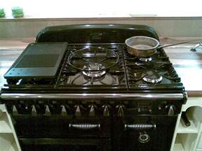 list of stoves wikipedia