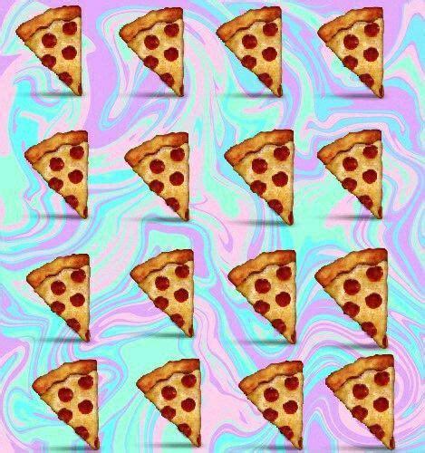emoji wallpaper pizza pizza emoji backgrounds emojis pinterest pizzas y fondos