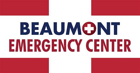 beaumont emergency room beaumont emergency center 24 hour emergency room beaumont