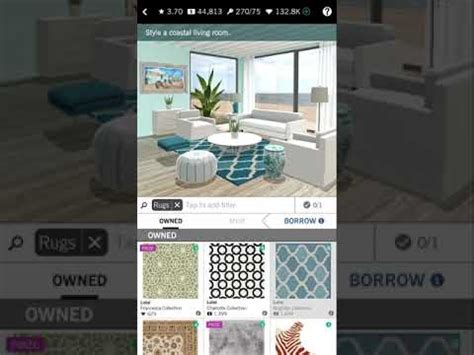 home design app undo design home android apps on google play