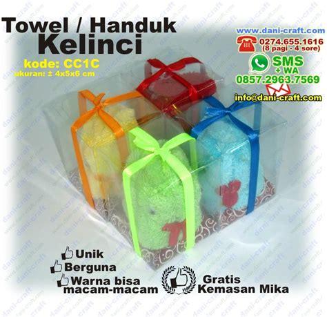 Hm Souvenir Handuk Roll Gulung souvenir towel cake murah souvenir towell cake souvenir