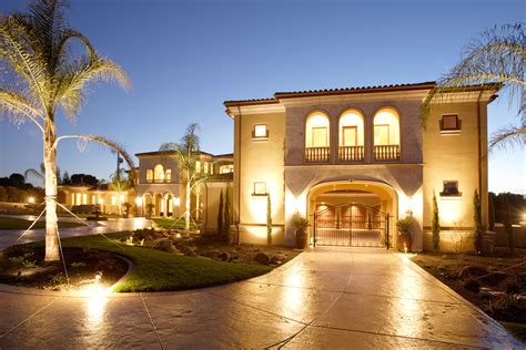 huge luxury homes henderson s hottest and most expensive new construction