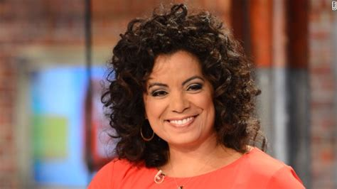 Cnn Michaela Pereiras Hair   cnn anchor says that gop staffer s comments about obama s