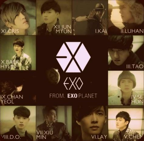 download mp3 exo m what is love exo planet 엑소 turkey exo what is love şarkı s 246 z 252
