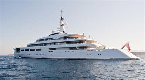 yacht vava vava ii superyacht photos marine vessel traffic