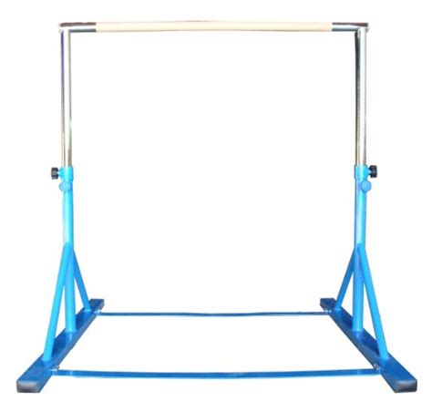 gt cheap gymnastics expandable junior bar