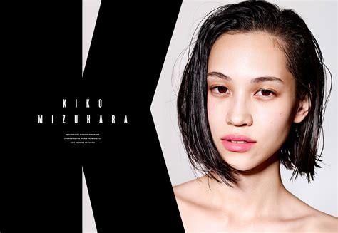 exclusive preview nicola formichetti s free magazine