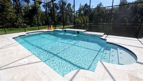 pros and cons of swimming pools home design