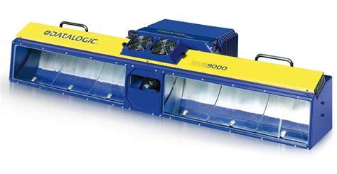sedi dhl italia datalogic negli impianti di smistamento automatici di dhl