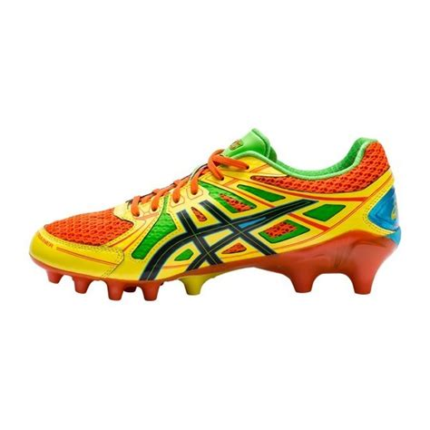 asics touch football shoes asics gel tigreor trainer mens touch football boots