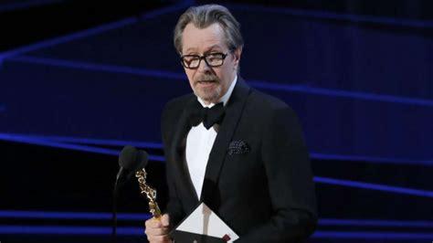 darkest hour jackson ms 90th academy awards gary oldman wins best actor oscar for