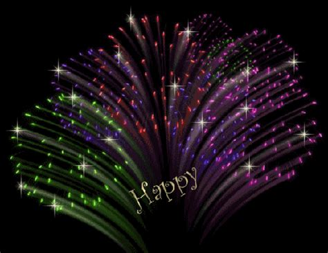 new year animation happy new year 2015 3d gif images photos wallpapers for