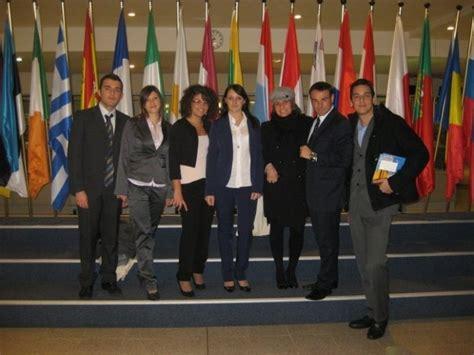 il consiglio comunale di ladispoli il consiglio comunale dei giovani promuove l inglese