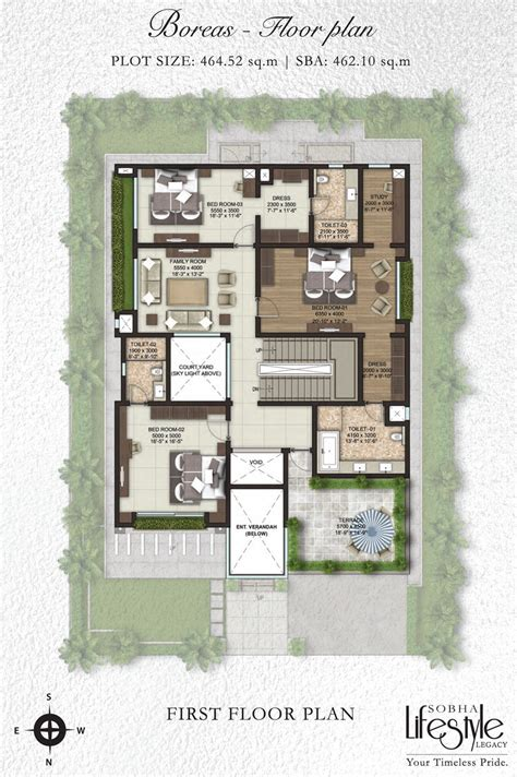 house plans for patio homes house plans for patio homes woloficom luxamcc