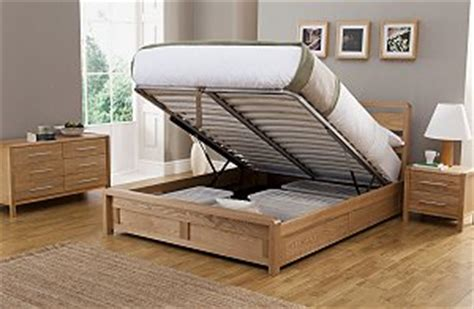 hip hop ottoman bed hop to bensons for savvy storage solutions uk home