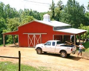Metal Barns Prices Metal Barn Prices Carolina Nc Steel Barns