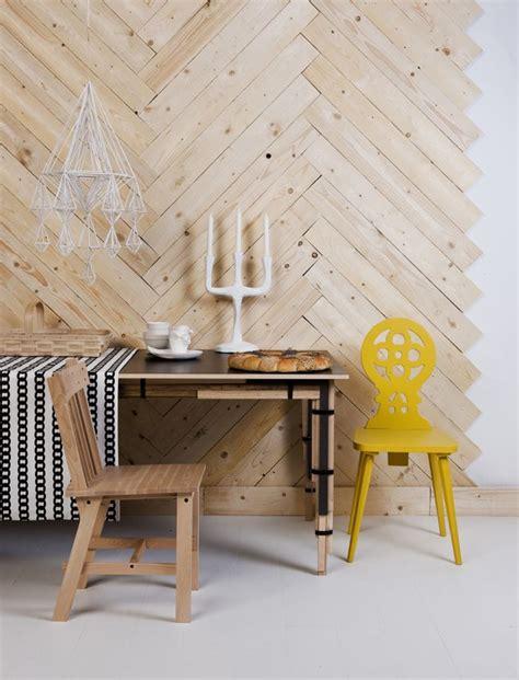 decoracion paredes madera 10 ideas para decorar las paredes tu casa con madera tu