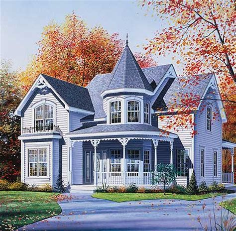 modern victorian homes modern victorian house plans house design plans