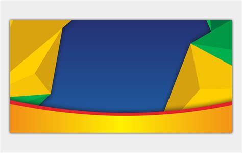 background untuk banner background banner modern free vector
