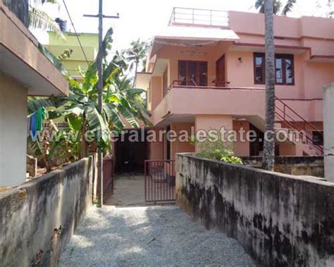 old house real estate pettah trivandrum old house sale trivandrum real estate pettah