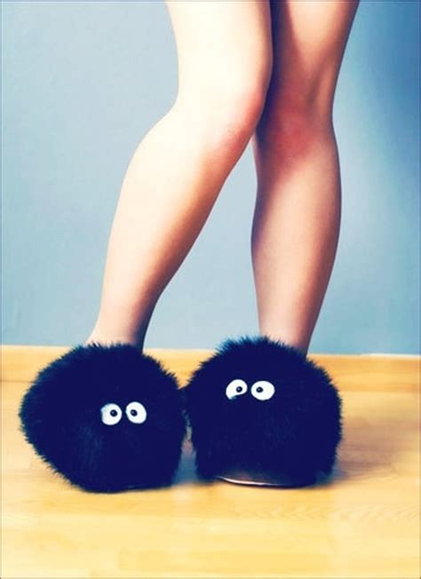 cute house shoes cute slippers fashion store pinterest