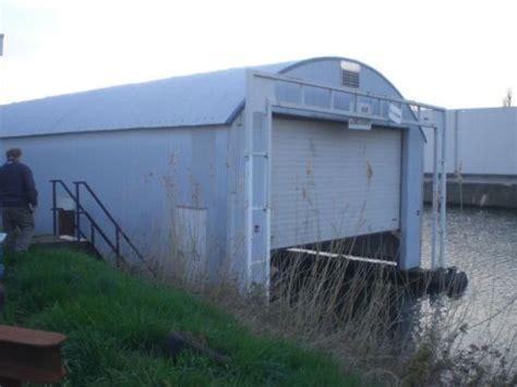 ligplaats boot delft ligplaatsen watersport advertenties in zuid holland