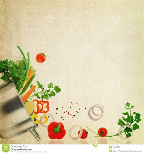 cookbook cover template cookbook cover template free search