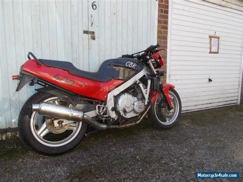 600cc cbr for sale honda cbr600 for sale in united kingdom