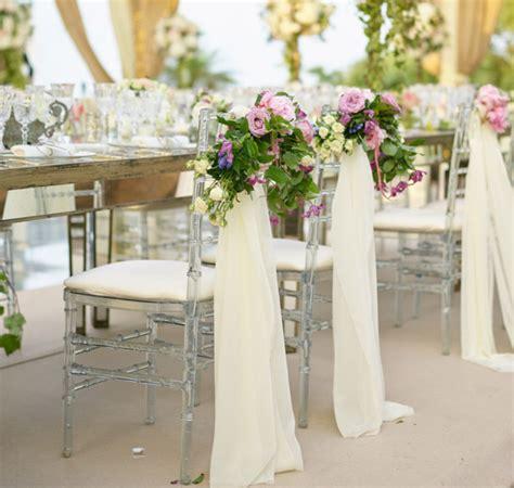 alquiler de decoracion para bodas empresas donde alquilar la decoraci 243 n de tu boda de