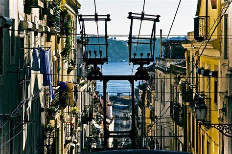 student accommodation in bairro alto uniplaces