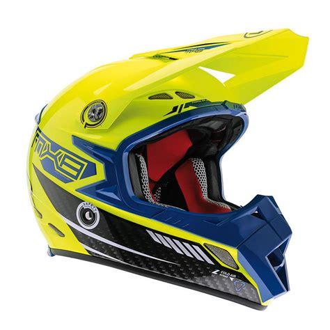 lazer motocross helmets lazer mx8 carbon tech motocross helmet motocross helmets