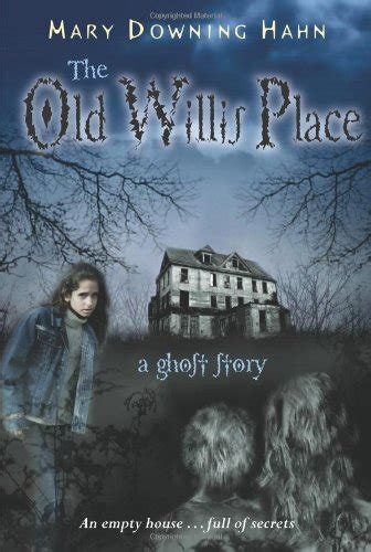 the place books book review the willis place by downing hahn