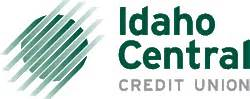 Forum Credit Union Locations Idaho Central Credit Union Reviews And Rates