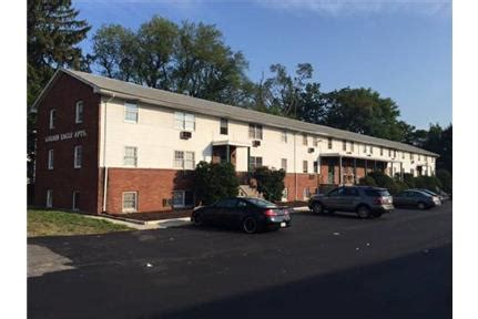 Apartments For Rent In Springfield Ma With Utilities Included Studio Apartment All Utilities Included In Springfield