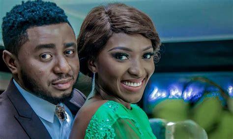 nigerian actress esther audu nollywood actress esther audu is off the market photos