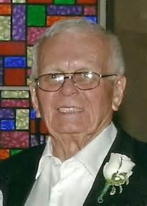 deakyne obituary indiana legacy