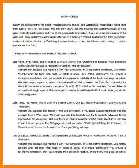 Intel Research Paper Format by Free Book Sle Apa Papers Literature Review Pdf Free Books Electronic Library