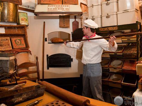 speelgoed en oude ambachten museum het oude ambachten en speelgoed museum alle uitjes