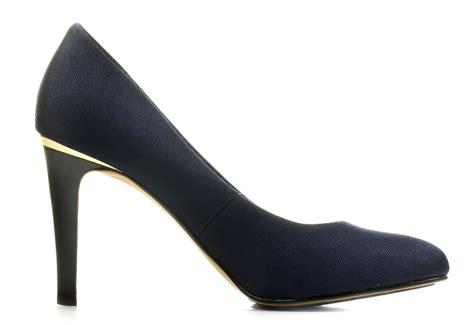 hilfiger high heels hilfiger high heels layla 18d 16s 0784 411