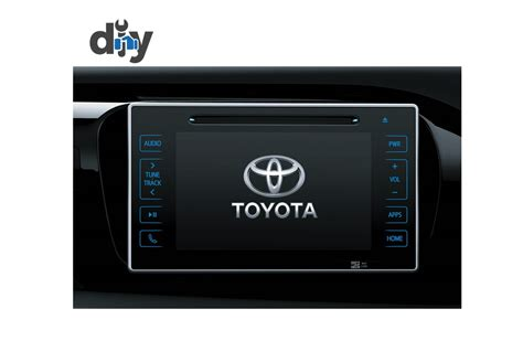 toyota fortuner car stereo wiring diagram 2002 toyota