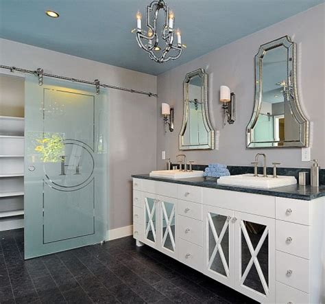 2014 kitchen trends open shelving glass front cabinets 2014 kitchen trends open shelving glass front cabinets