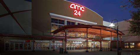 Amc Thursday Ticket Live 4 12 18 Amc Willowbrook 24 Houston 77064 Amc Theatres