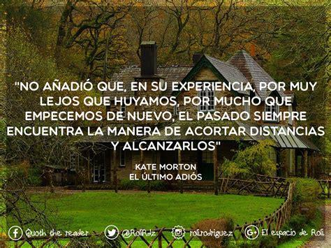 libro el ltimo adis spanish el 250 ltimo adi 243 s rese 241 a el espacio de roli
