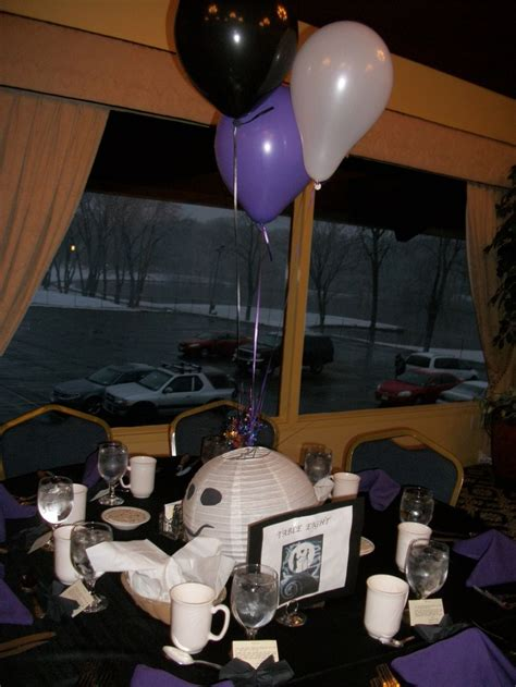 102 best images about sweet 16 on pinterest sweet