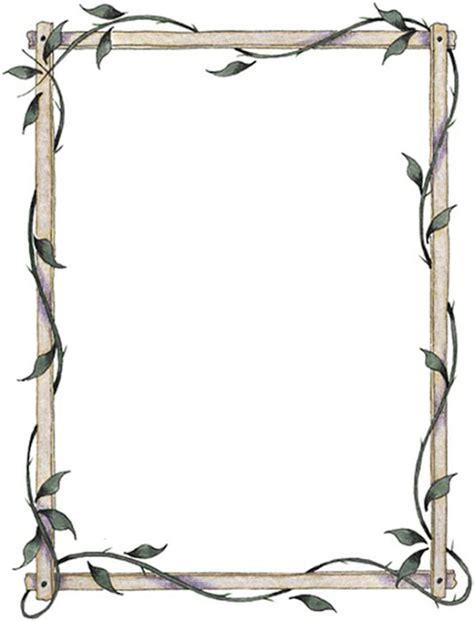 descargar libro de texto wedding night en linea para imprimir bordes de hojas para imprimir buardas y etiquetas bordes para decorar hojas