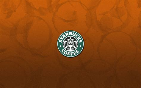 starbucks coffee hd wallpaper starbucks wallpapers wallpaper cave