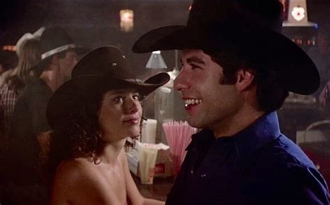 cowboy film remake five things we want to see in fox s remake of urban cowboy