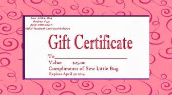 mary kay 25 gift certificate images