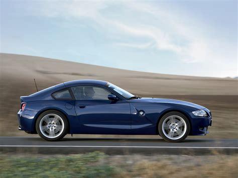 2006 bmw z4 hardtop 2006 bmw z4 m coupe side 1280x960 wallpaper