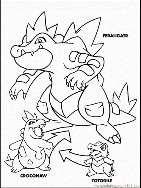 pokemon coloring pages water type water type pokemon coloring pages images pokemon images